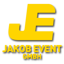 jakobevents